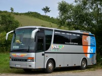 SETRA S 309 HD