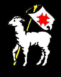 herb Sulęcina