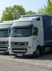 volvo_fh16